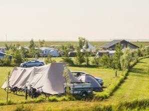 camping landal esonstad
