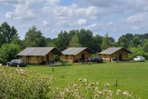 camping westerkwartier