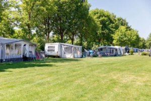 Camping De Twee Bruggen