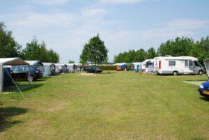 de tien heugten kampeerveld